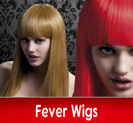 Fever Wigs