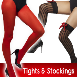 Tights and Stockings