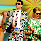 Opposuits Collection