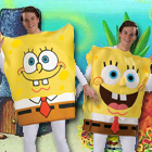 Spongebob Squarepants Costumes