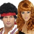 1960s Wigs