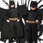 Batman Costumes for Kids
