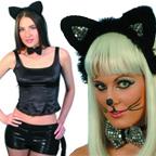 Cat Sets