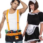 Costume Accessory Kits