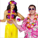 Hawaiian Costume Accessories
