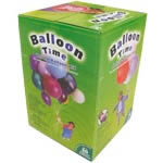 Helium Balloon Tanks