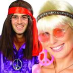 Hippie Kits