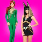Leg Avenue Costumes