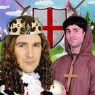 Medieval Costume Accessories