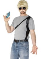 Mens Costume Kits