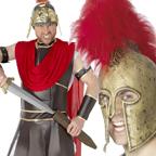 Roman Accessories