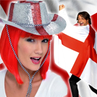St Georges Day