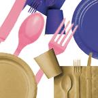 Tableware Goods