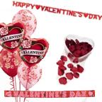 Valentines Goods