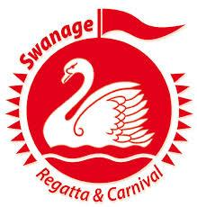 Swanage Carnival And Regatta