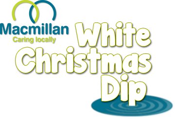 The White Christmas Dip