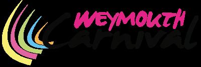 Weymouth Carnival 2016!