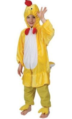 How to Prepare for an Easter Themed Fancy Dress Party