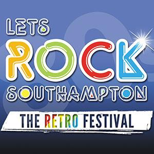 Let's Rock Southampton 2017