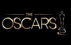 The Oscars 2016!