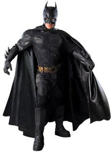25th Anniversary of Tim Burton's Batman Movies this August
