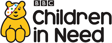 Children In Need 2015!