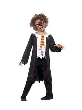 Zombie Infestation - Halloween 2018