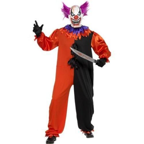 Top 10 Halloween Costumes For Men