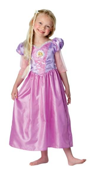 RUBIES DISNEY PRINCESS STYLE FANCY DRESS COSTUMES NOW ON SALE AT HOLLYWOOD!