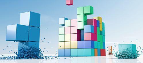 Tetris The Movie?