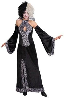 Halloween Best Sellers - 5 days to go!!
