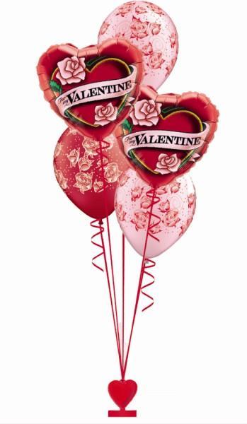 Valentines Day <3