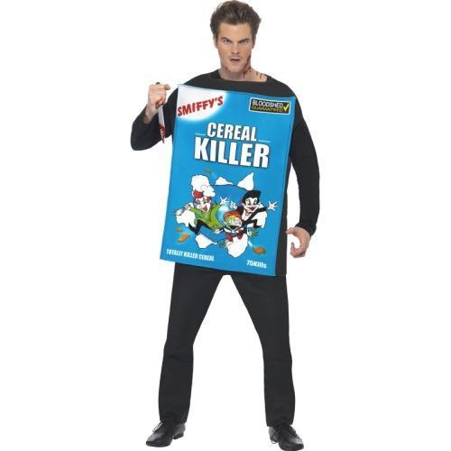 Men's Top 10 Halloween Costumes