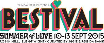 Bestival is Back!