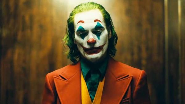 Joker 2019 | Movie Release