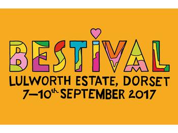 Bestival: Lulworth Estate 2017