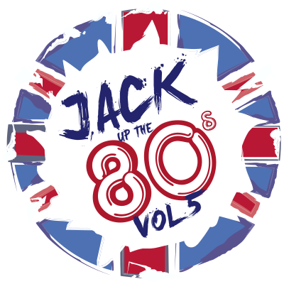 Jack Up The 80s Festival 2017
