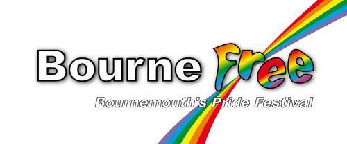 Bourne Free: Bournemouth's Pride Festival 2017