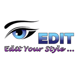 Edit Eye Accessories