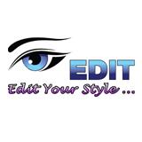 Edit Eye Accessories