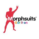 Morph Suits
