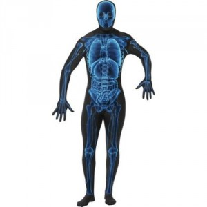 sm-21622-x-ray-second-skin-costume_2