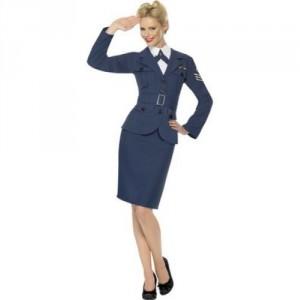 sm-35527-ww2-air-force-female-captain-costume_1