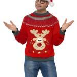 IT'S CHRISTMASSSSSSS!