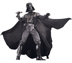 Supreme-Edition-Darth-Vader-Costume