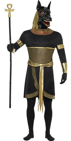 Annubis-the-Jackal-Halloween-Costume