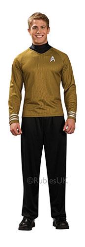 Captain-Kirk-Star-Trek-Shirt-Costume