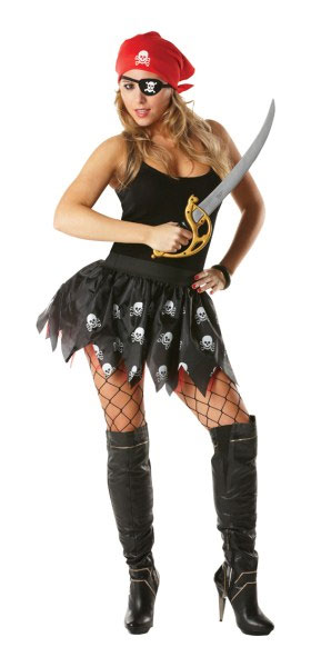 Pirate-Girl-Tutu-Set