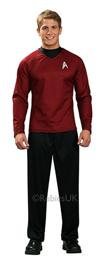 Scotty-Star-Trek-Shirt-Costume