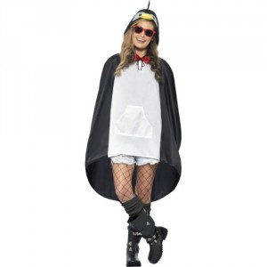 sm-27609-penguin-party-poncho-costume stocking